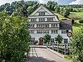 Mühlestrasse Brücke über die Thur, Alt St. Johann SG 20190722-jag9889.jpg