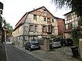 Mühlhausen 2014-09-10 10.jpg
