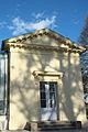 München-Nymphenburg Schlosspark Nymphenburg Eisernes Haus 505.jpg