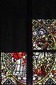 München Bayerisches Nationalmuseum Bleiglasfenster Petrus 060.jpg