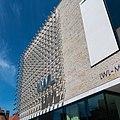 Münster, LWL-Museum für Kunst und Kultur -- 2016 -- 2393.jpg