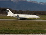 M-BLUE Bombardier BD-700-1A11 Global 5000 GL5T (23904431331).jpg