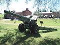 M10 hameenlinna 1.jpg