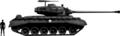 M26 Pershing 756 TB.png