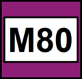 M80 Dual.png