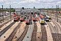 MA-GueterbahnhofLoks.jpg