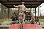 MAG-14 CBRN Decontamination Training Exercise 150407-M-ZI003-045.jpg