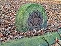 MB Boundary stone (west side), Burnley.jpg