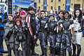 MCM London May 15 - Mass Effect (17624191523).jpg