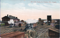 MCRR Yards St Thomas ON postcard.png