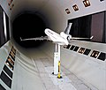 MD-11 12ft Wind Tunnel Test.jpg