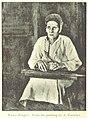 MECHELIN(1894) p072 Runo Singer.jpg