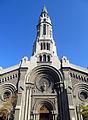 MH Iglesia San Lázaro 5.JPG