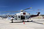 MIAS 260915 Gulf Helicopters AW189 01.jpg