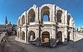 MK54116-19 Arènes d'Arles.jpg