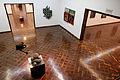 MNBA Museu Nacional de Belas Artes 07.jpg