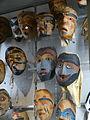MOA - Kwawaka'wakw 9a Masken.jpg