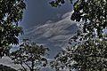 MOCHUARA - panoramio.jpg