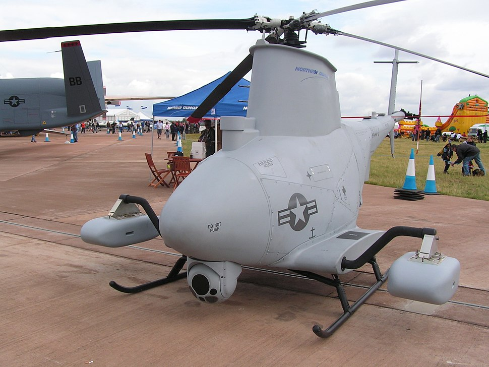 MQ-8B Fire Scout.jpeg