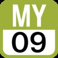 MSN-MY09.png
