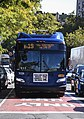 MTA and NYCDOT Announce 2.7 Miles of New Bus Lanes on 149 St (50441368323).jpg