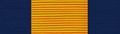 MTNG Attendance Ribbon.PNG