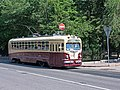 MTV-82 tram in Moscow, Russia.jpg