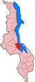 MW-Salima.png