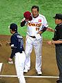 M nashida20160419.jpg