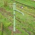 Małaszewicze-water-crane-080511.jpg