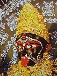 220px-Maa_Bhavatarini%27s_face_%40_Daksh