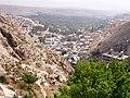Maallulah from St Sergius Monastary - panoramio.jpg