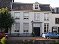 Maarssen 26365 Herengracht 18.JPG