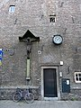 Maastricht AchterDeBarakken-kruisbeeld (1).JPG
