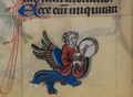 Maastricht Book of Hours, BL Stowe MS17 f236v (detail).png