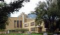 MacRobertsonHighschool.jpg