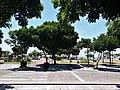 Macapá (44532964102).jpg