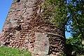 Macduff's Castle 33.jpg