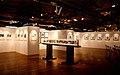 Macedonian Museums-62-Fvtografias Thessalonikhs-275.jpg