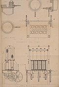 Machinery and processes of the industrial arts, and apparatus of the exact sciences (1869) (14597371829).jpg