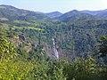 Machkund way - panoramio.jpg