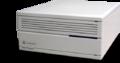 Macintosh IIci.png