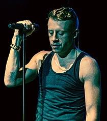 Macklemore The Heist Tour 1 cropped.jpg