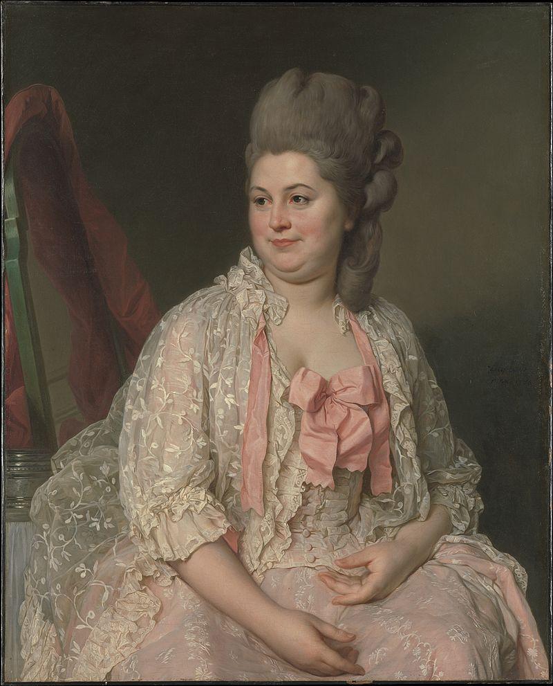 Madame de Saint-Maurice MET DP264503.jpg