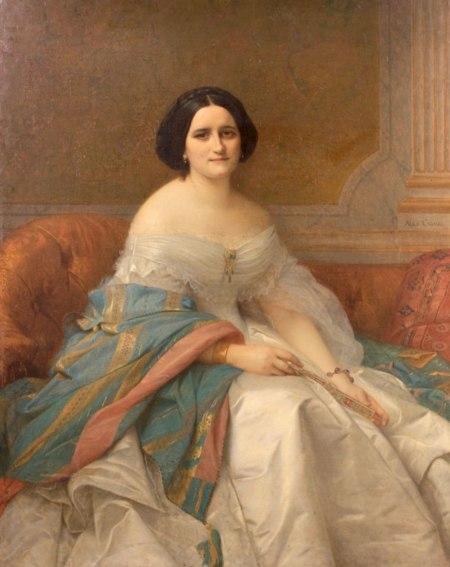 File:Madame isaac pereire.tiff