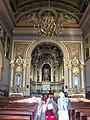 Madeira - Curral das Frieras - Our Lady of Livramento (11774488344).jpg