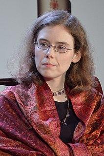 Madeline Miller American writer