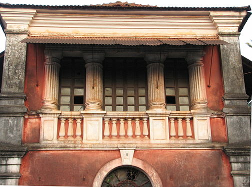 Madgaon-market-window.JPG