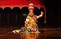MadhuJagdhish Terha Taal Or Manjiras Dance 3.jpg