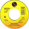 Madonna-hanky-panky-album-version-1990-9.jpg